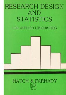 research-design-and-statistics-for-applied-linguistics-hatch-3