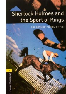 sherlock-holmes-and-the-sport-of-kings-conan-doyle-1