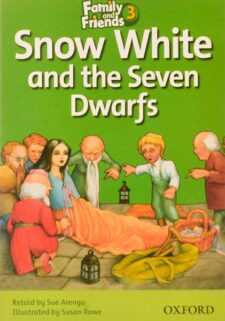 snow-white-and-the-seven-dwarfs-family-and-friends-3-arengo