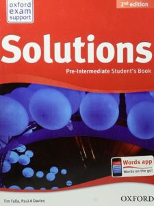 solutions-pre4
