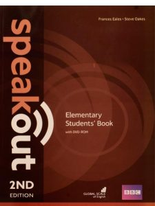 speak-out-elementary-oakes-2