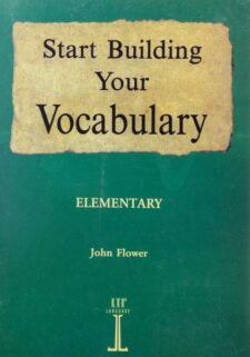 start-building-your-vocabulary-elementary-flower-3