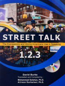 street-talk-burke-2