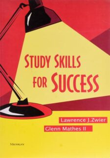 study-skills-for-success-zwier-2