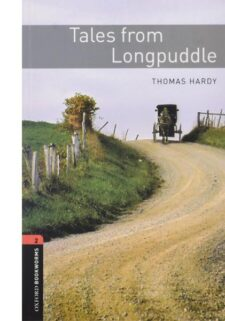 tales-from-longpuddle-hardy-1