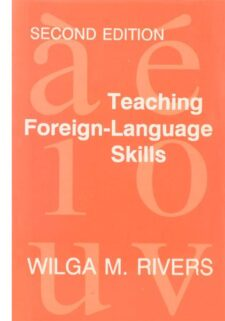 teaching-foreign-language-skills-rivers-3