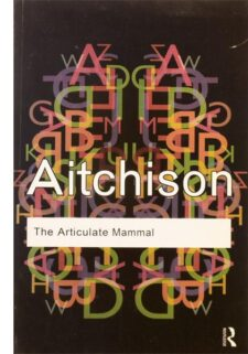 the-articulate-mammal-aitchison-3
