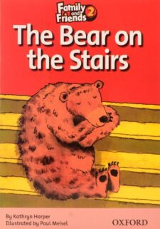the-bear-on-the-stairs-family-and-friends-2-harper
