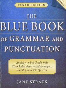 the-blue-book-of-grammar-and-punctuation-straus-2
