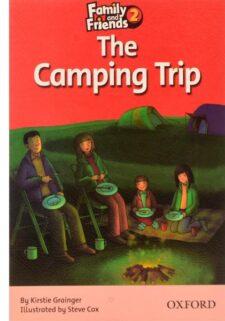 the-camping-trip-family-and-friends-2-grainger