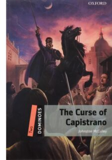 the-curse-of-capistrano-mcculley