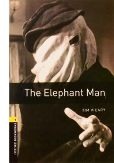 the-elephant-man-vicary-1