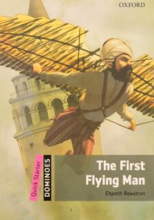 the-first-flying-man-rawstron-1