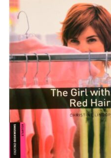 the-girl-with-red-hair-lindop-1