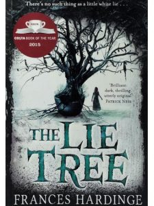 the-lie-tree3