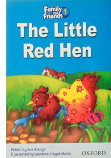 the-little-red-hen-family-and-friends-1-argeno