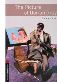the-picture-of-dorian-gray-wilde-1