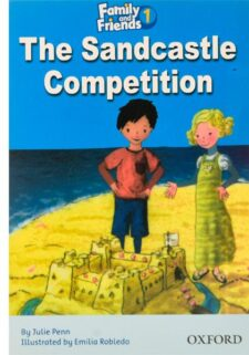 the-sandcastle-competition-family-and-friends-1-penn
