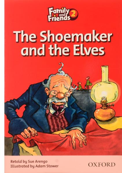 the-shoemaker-and-the-elves-family-and-friends-2-arengo