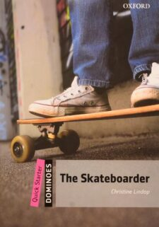 the-skateboarder-lindop-1