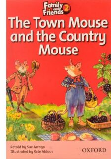 the-town-mouse-and-the-country-mouse-family-and-friends-2-arengo