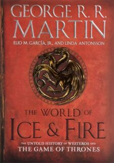 the-world-of-ice-&-fire-martin-3
