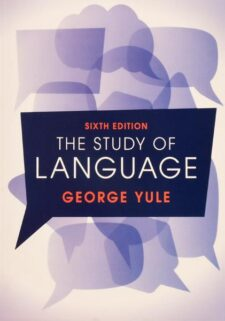 this-study-of-language-yule-3