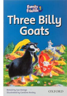 three-billy-goats-family-and-friends-1-arengo