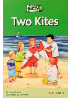 two-kites-family-and-friends-3-casey