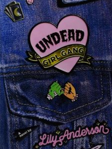 undead-girl-gang