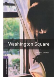 washington-square-james-1