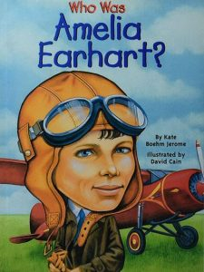 who-was-amelia-earhart1