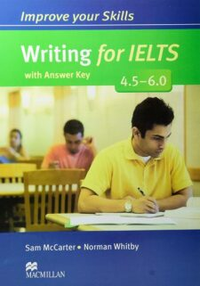 writing-for-ielts-45-60