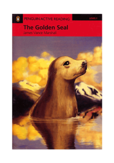The-Golden-Seal-(2)_600px