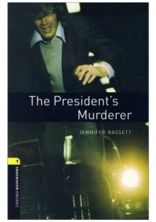 The-Presidents-Murderer-1-600x600