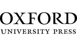 لوگوی-انتشارات-آکسفورد