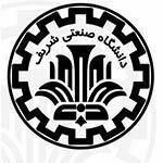 لوگوی-انتشارات-دانشگاه-صنعتی-شریف