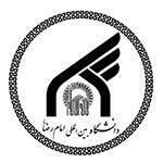 لوگوی-انتشارات-دانشگاه-امام-رضا