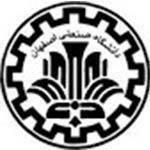 لوگوی-انتشارات-دانشگاه-صنعتی-اصفهان