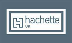 لوگوی-انتشارات-Hachette