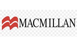 لوگوی-انتشارات macmillan