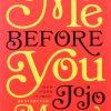 خرید کتاب Me Before You