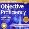 خرید کتاب Objective Proficiency