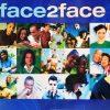 خرید کتاب Face 2 Face pre-Intermediate