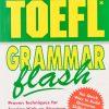 خرید book-toefl-grammar