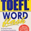 خرید book-toefl-word