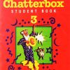 خرید کتاب American Chatterbox 3