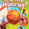 خرید کتاب Hip Hip Hooray 4
