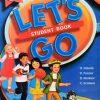 خرید کتاب Let's Go 3