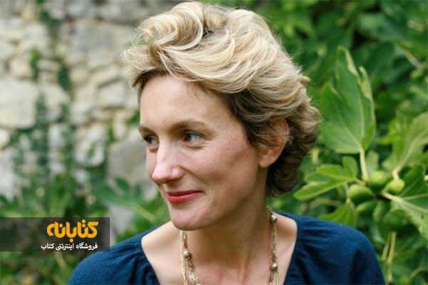 بیوگرافی آنا گاوالدا